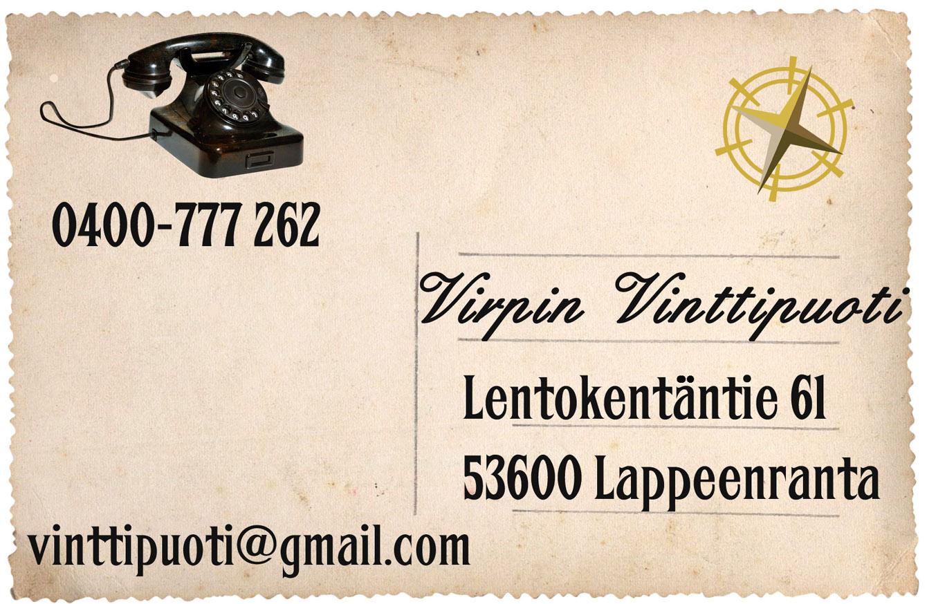 papier-carte-postale-beige copy23